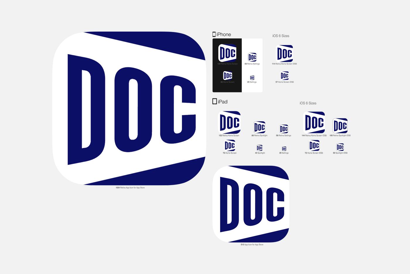 Docurama_App_Icon_1