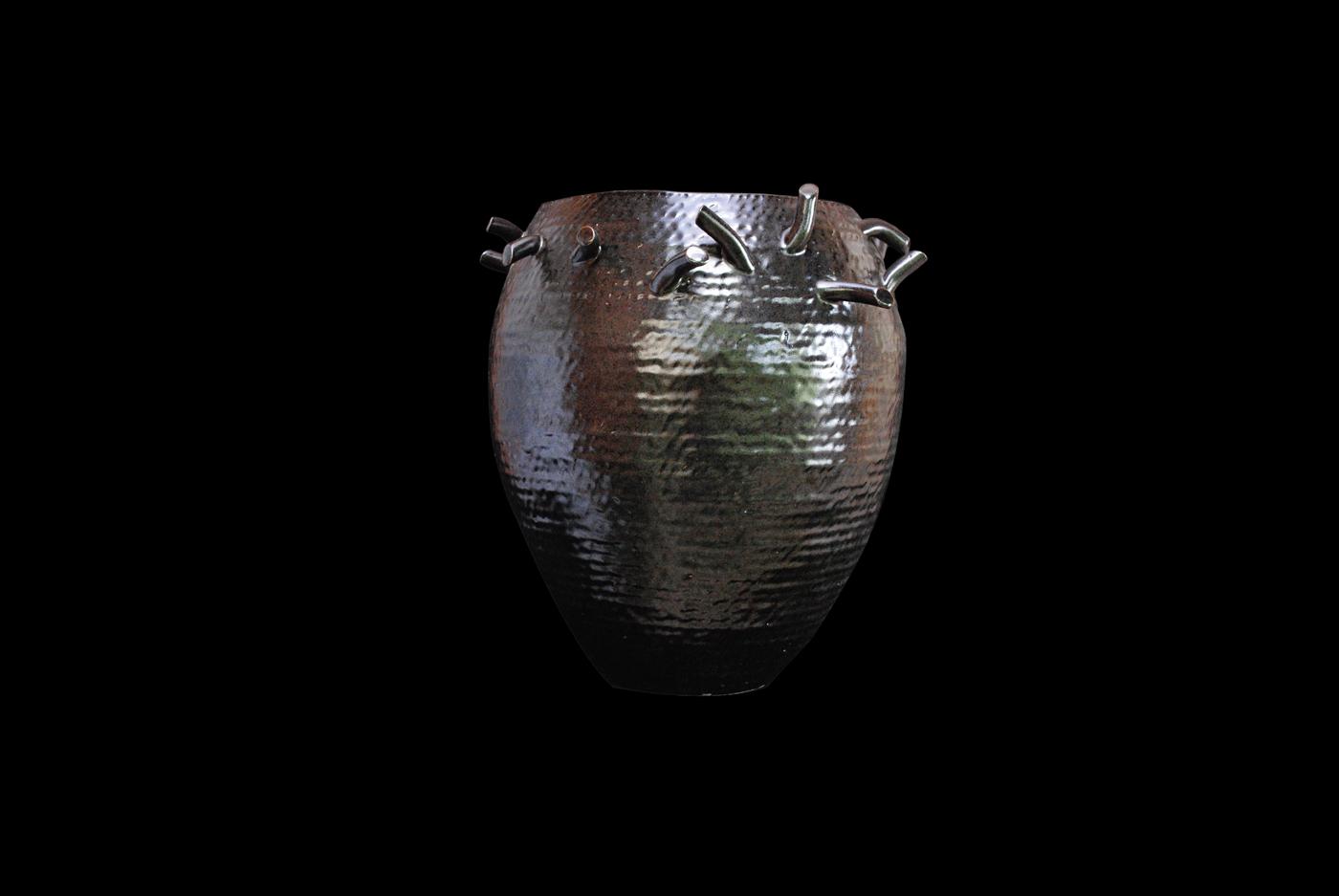 MV-07