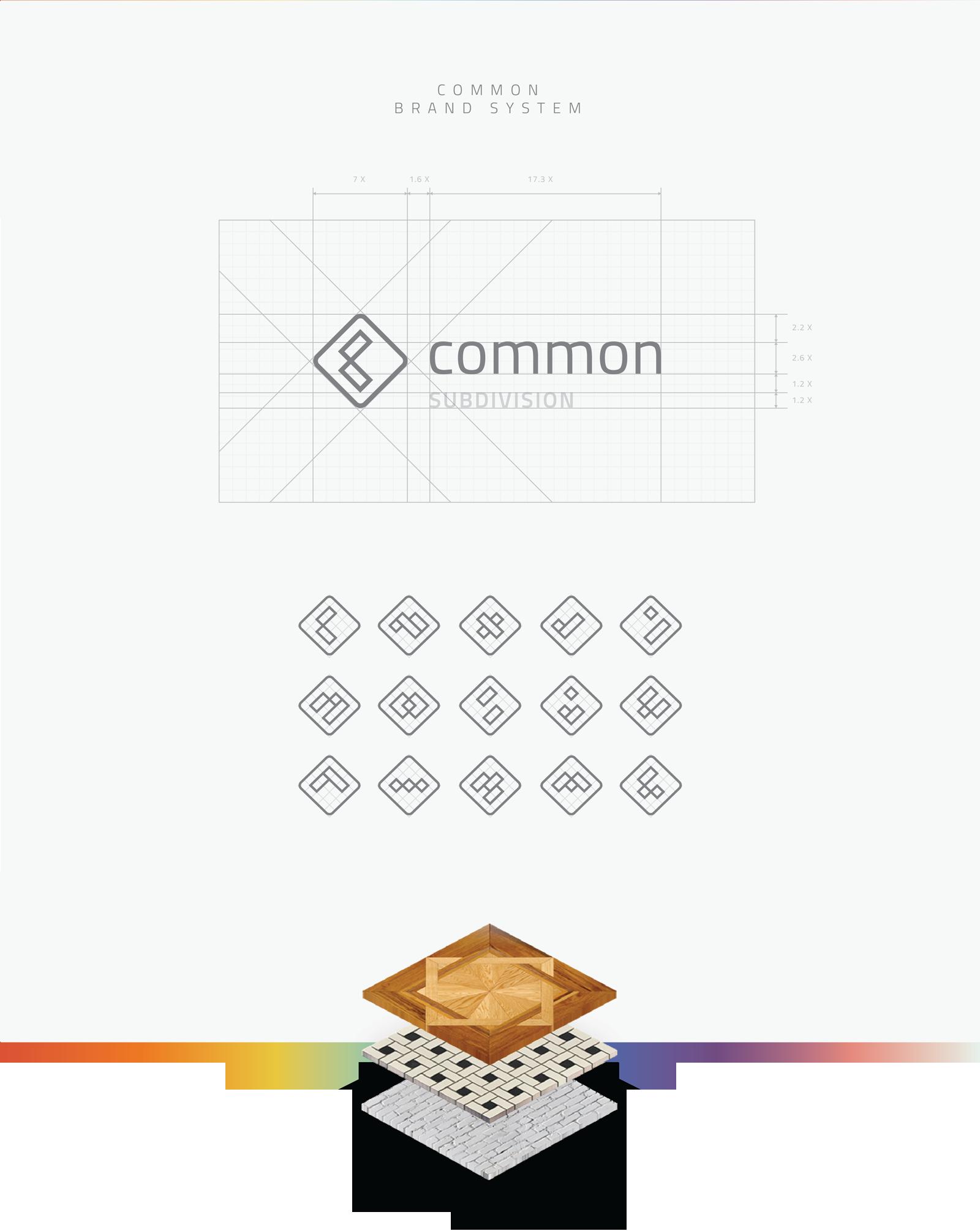 common_case_study-02