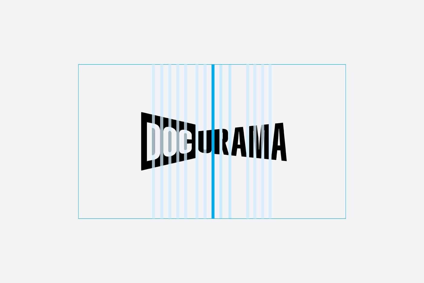docurama-04