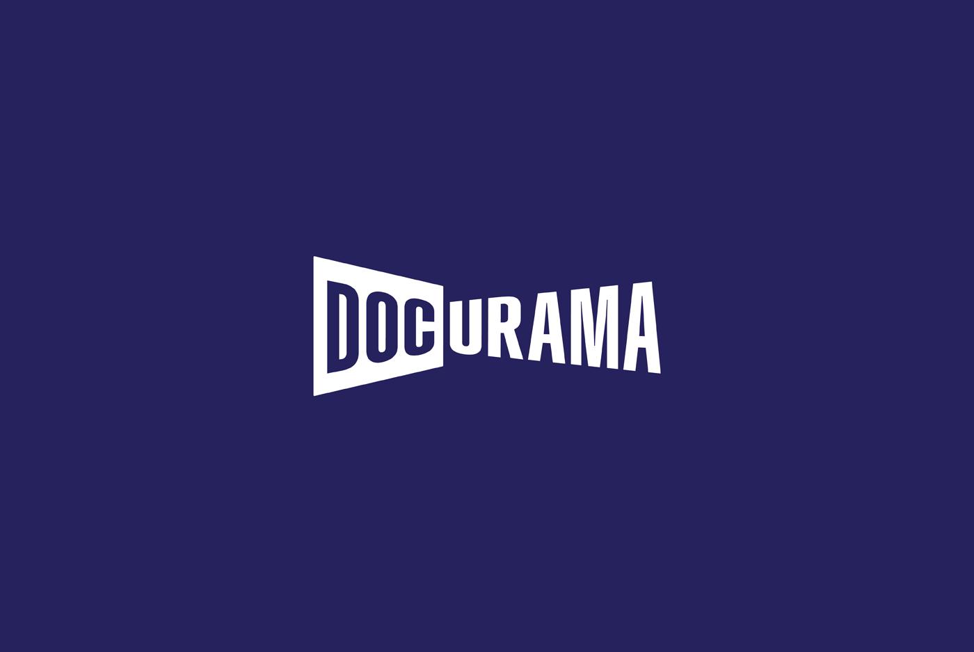 docurama-06
