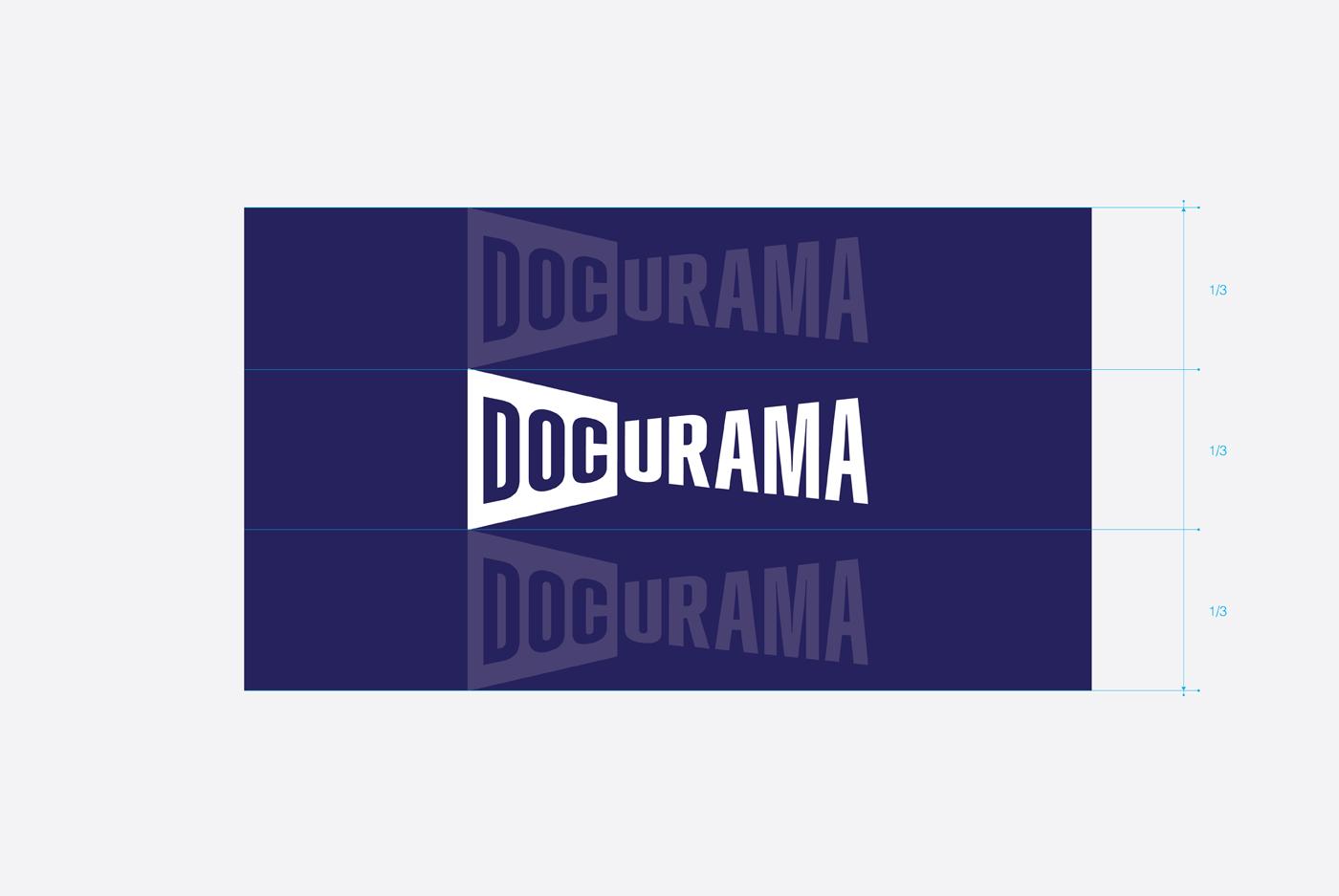 docurama-08