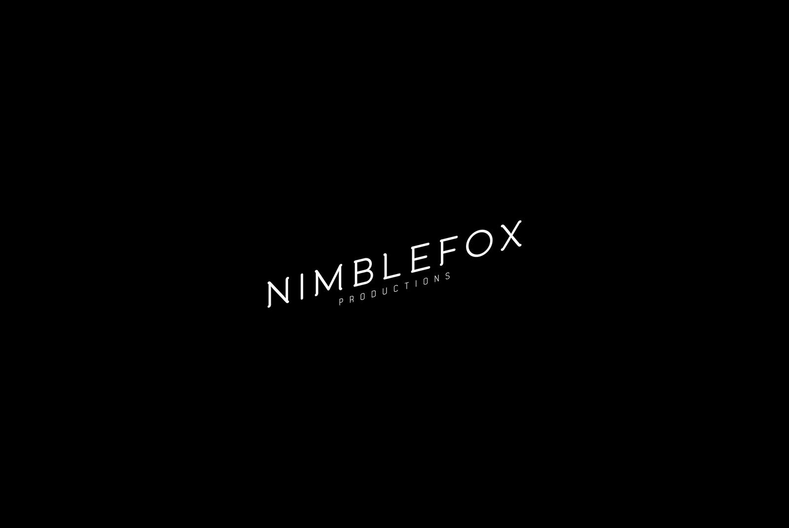 nimblefox_11