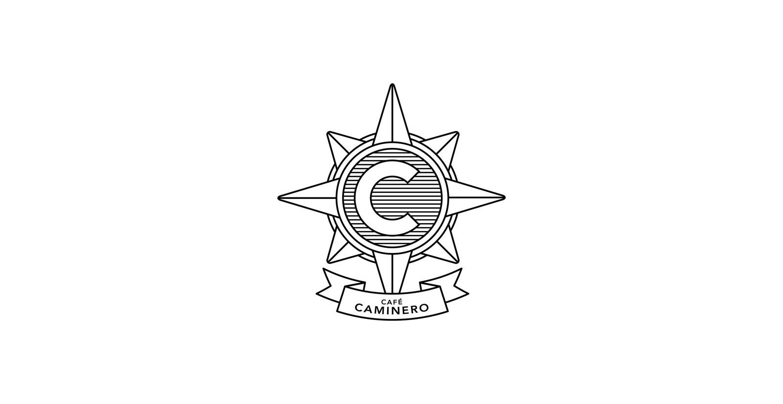 50_logos-02