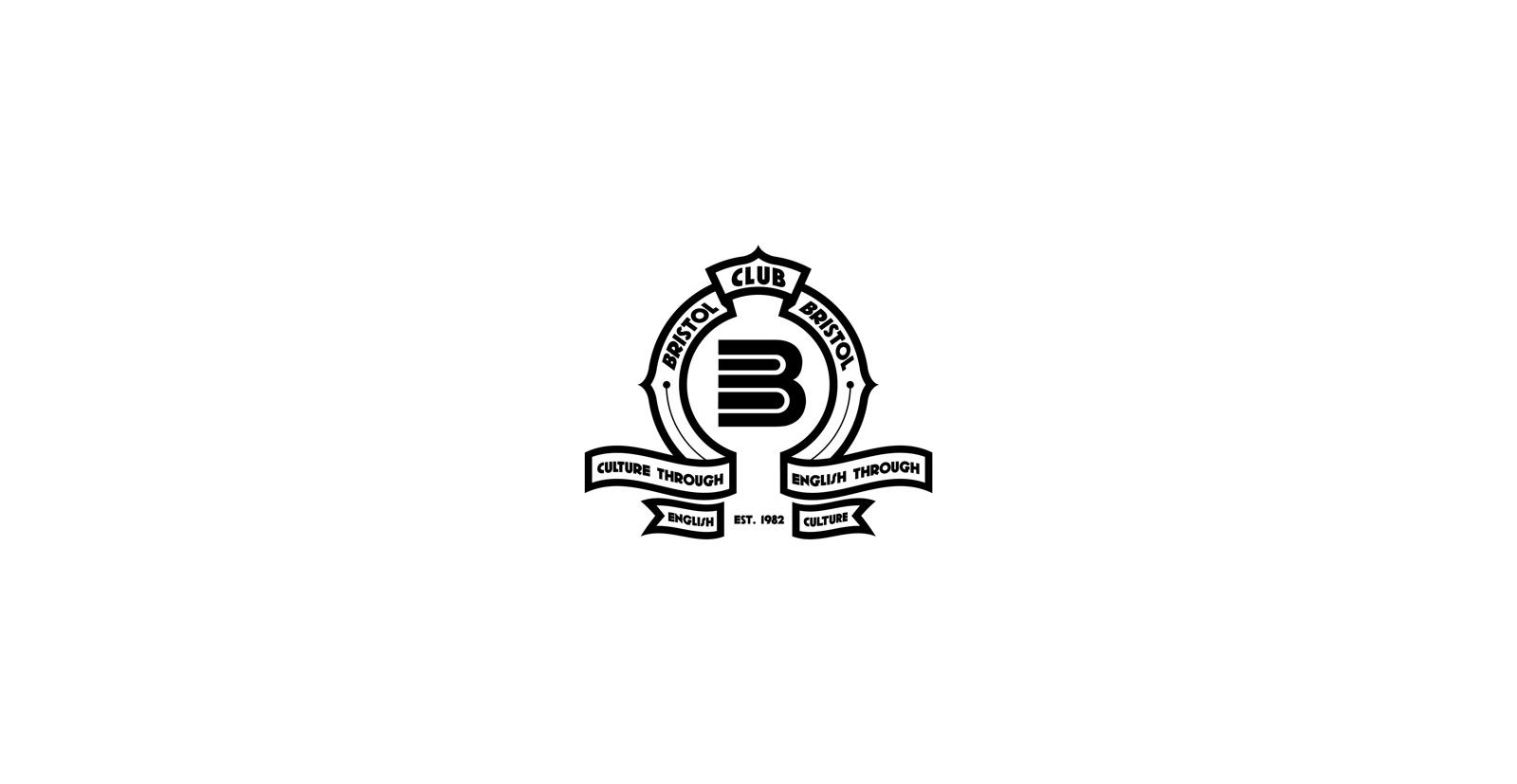 50_logos-06