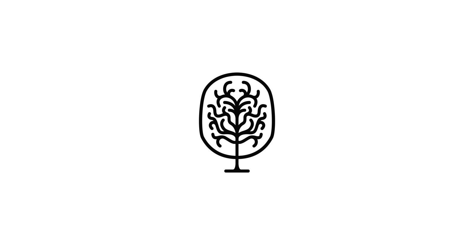 50_logos-09