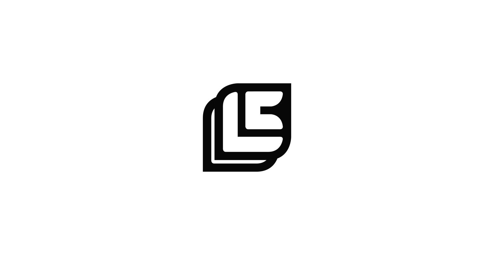 50_logos-10