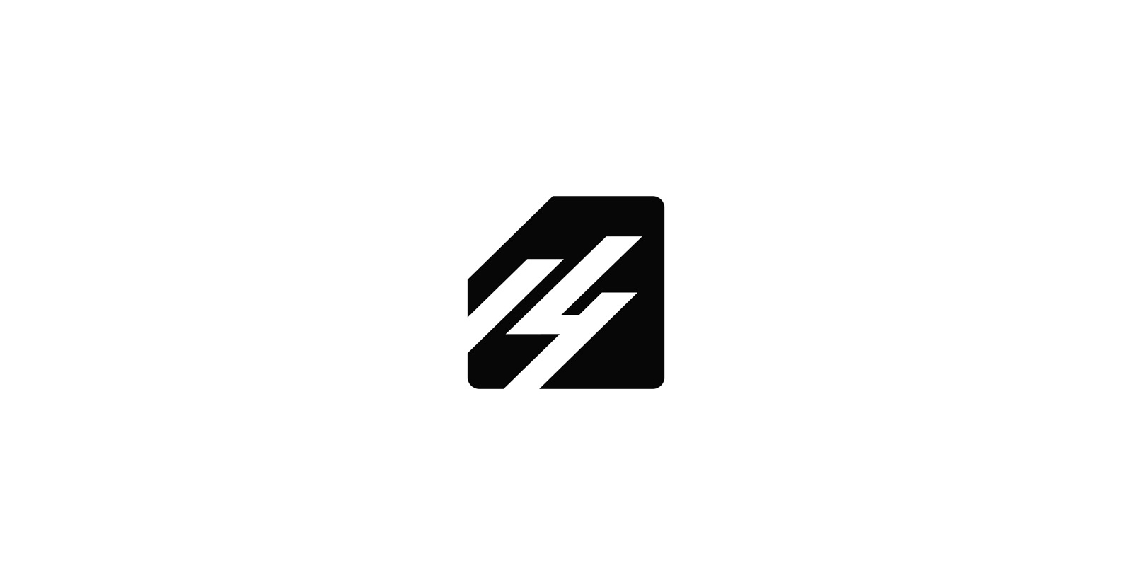 50_logos-12