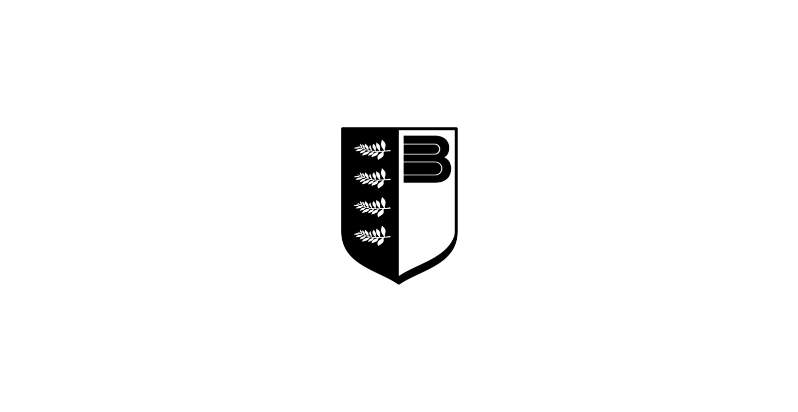 50_logos-14