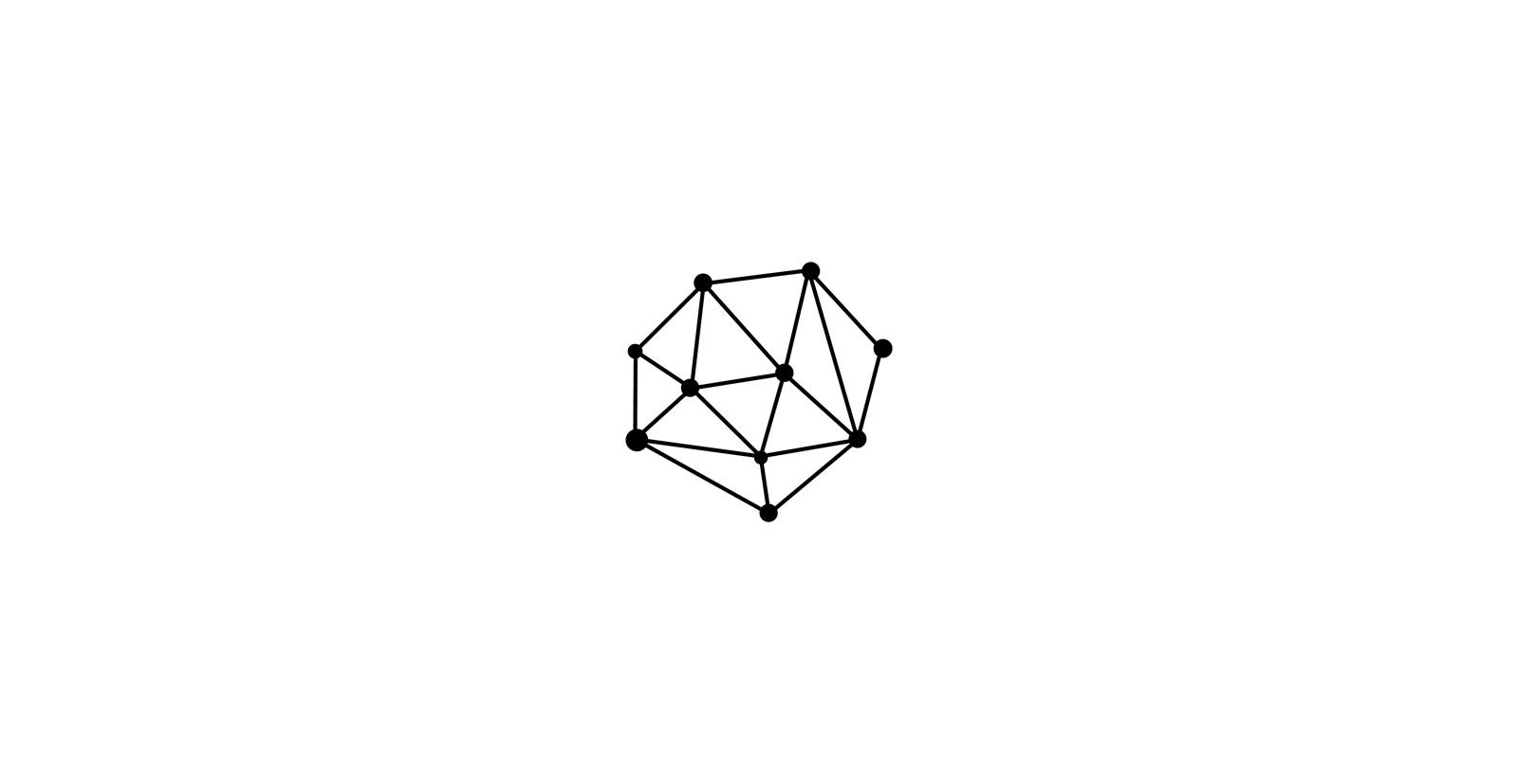 50_logos-27