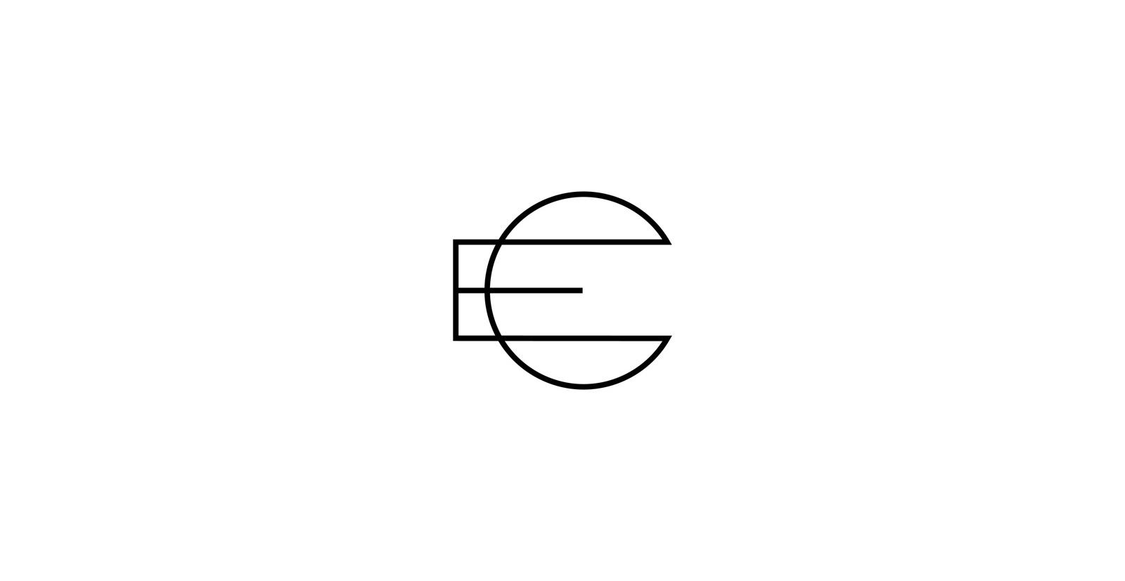 50_logos-36