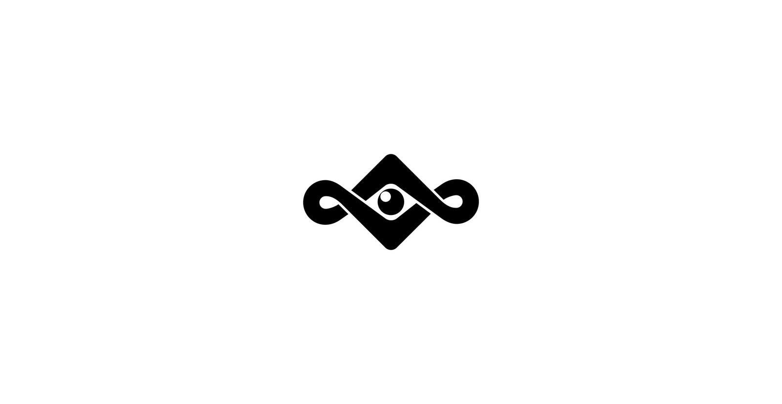 50_logos-43
