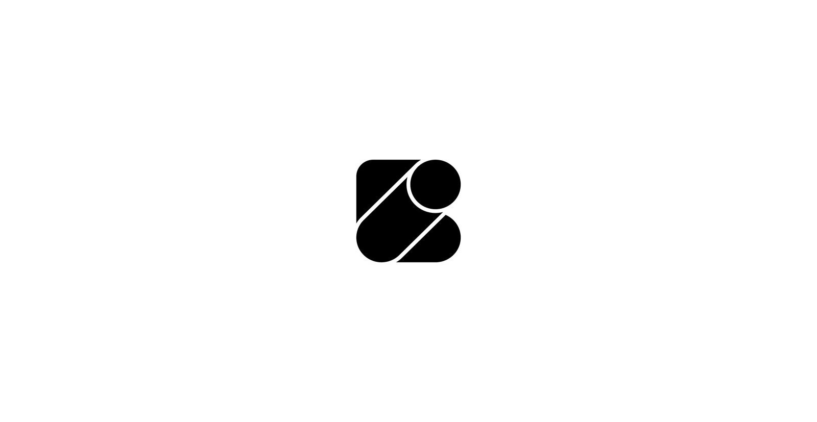 50_logos-49