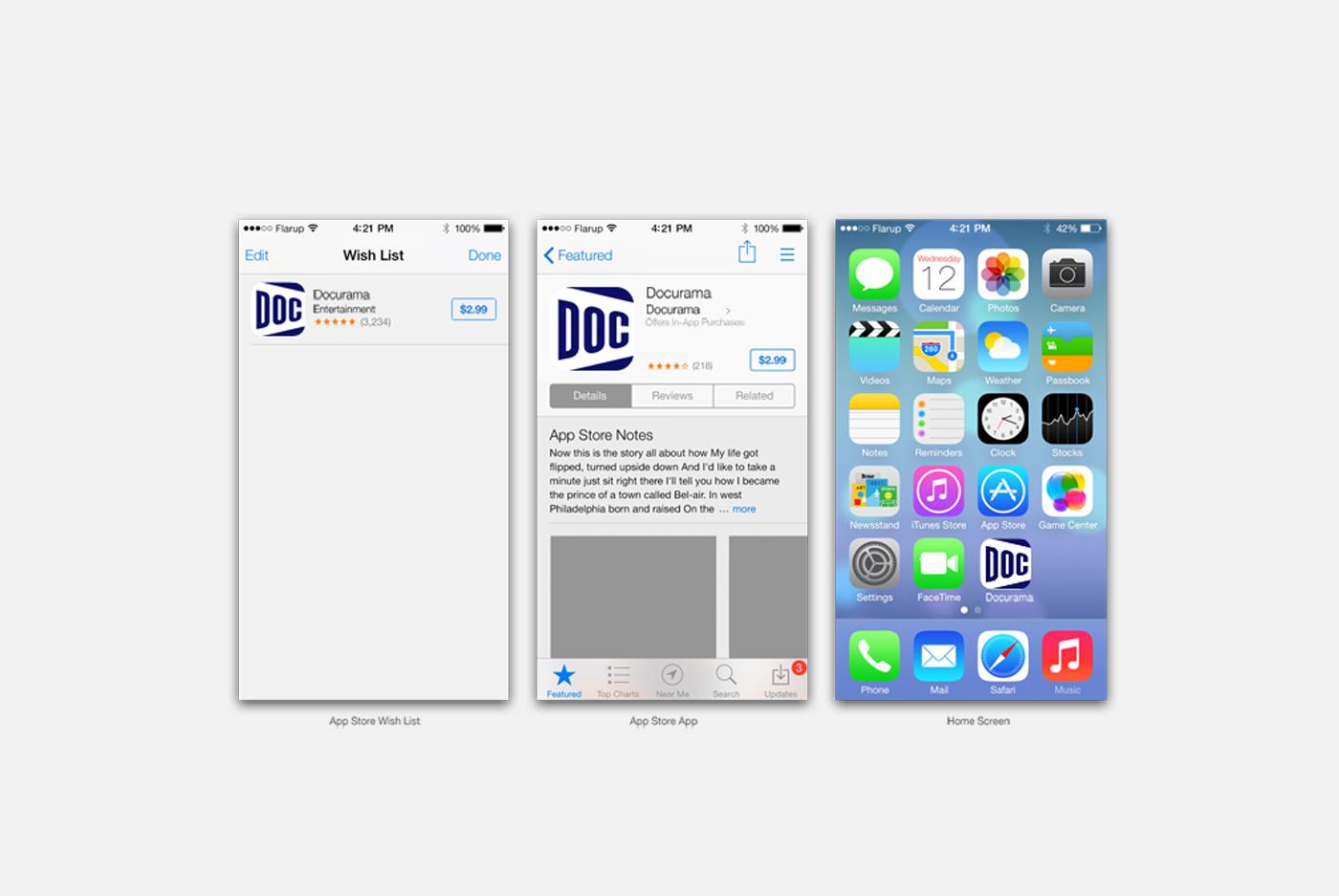 Docurama_App_Icon_2