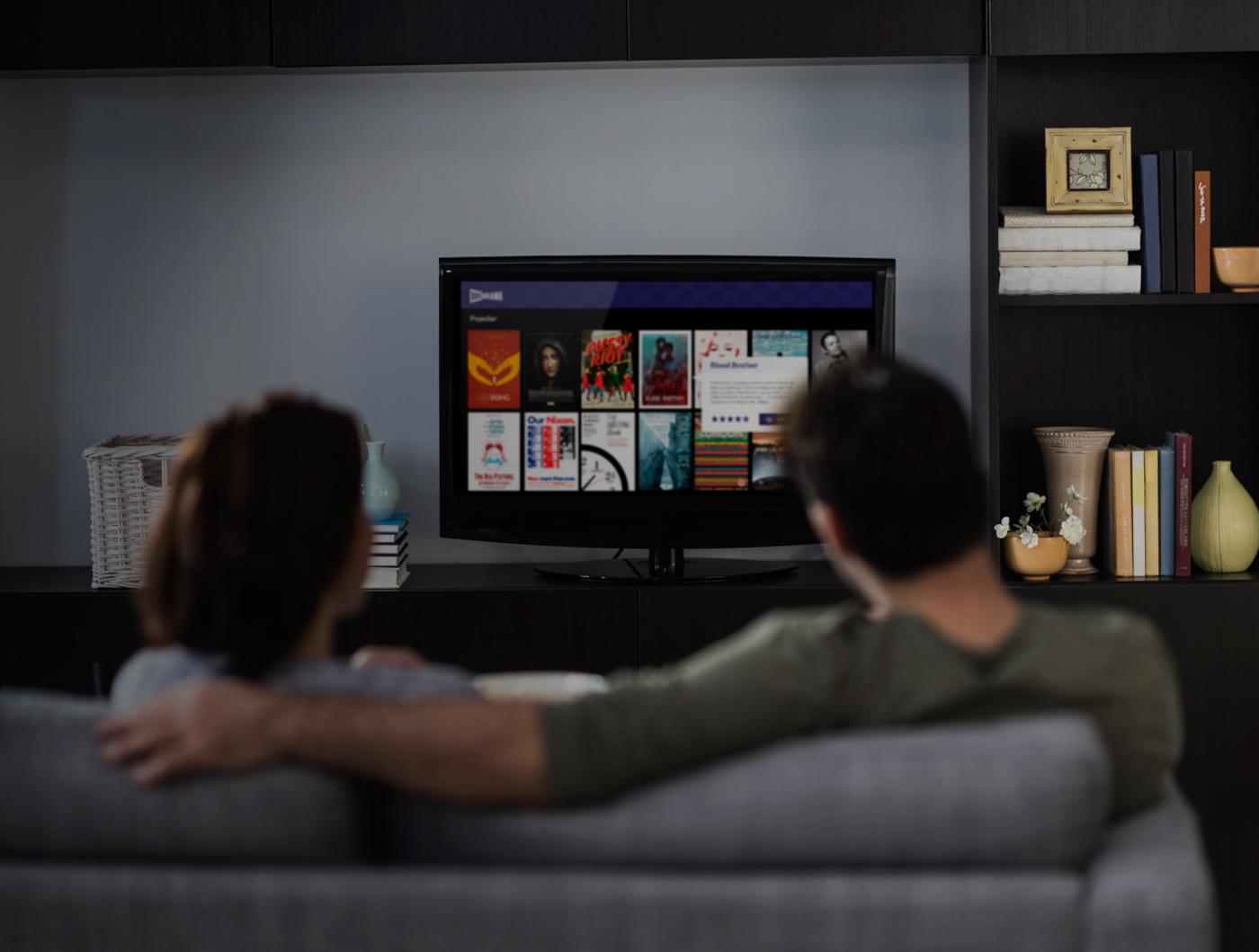 Docurama_TV_Room