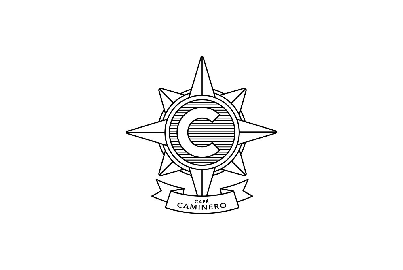 caminero-01