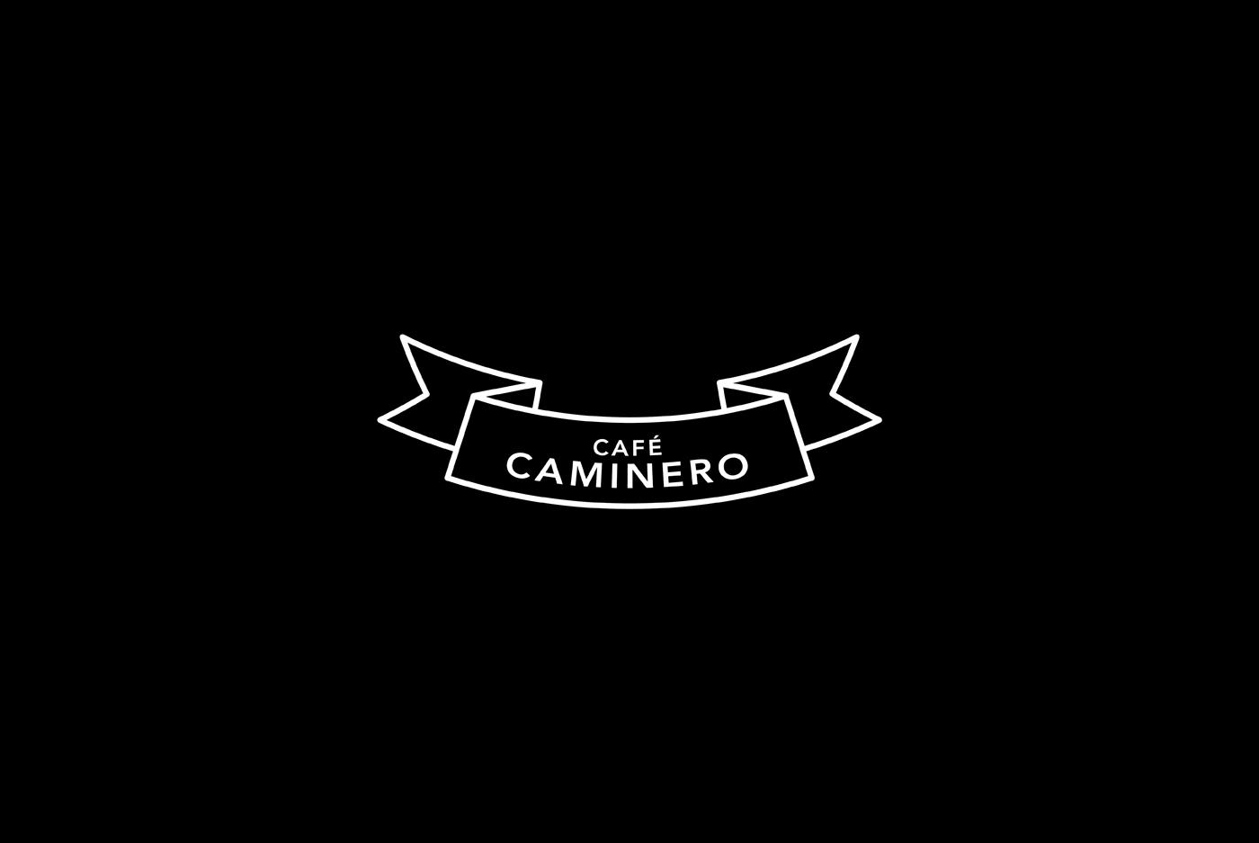 caminero-04