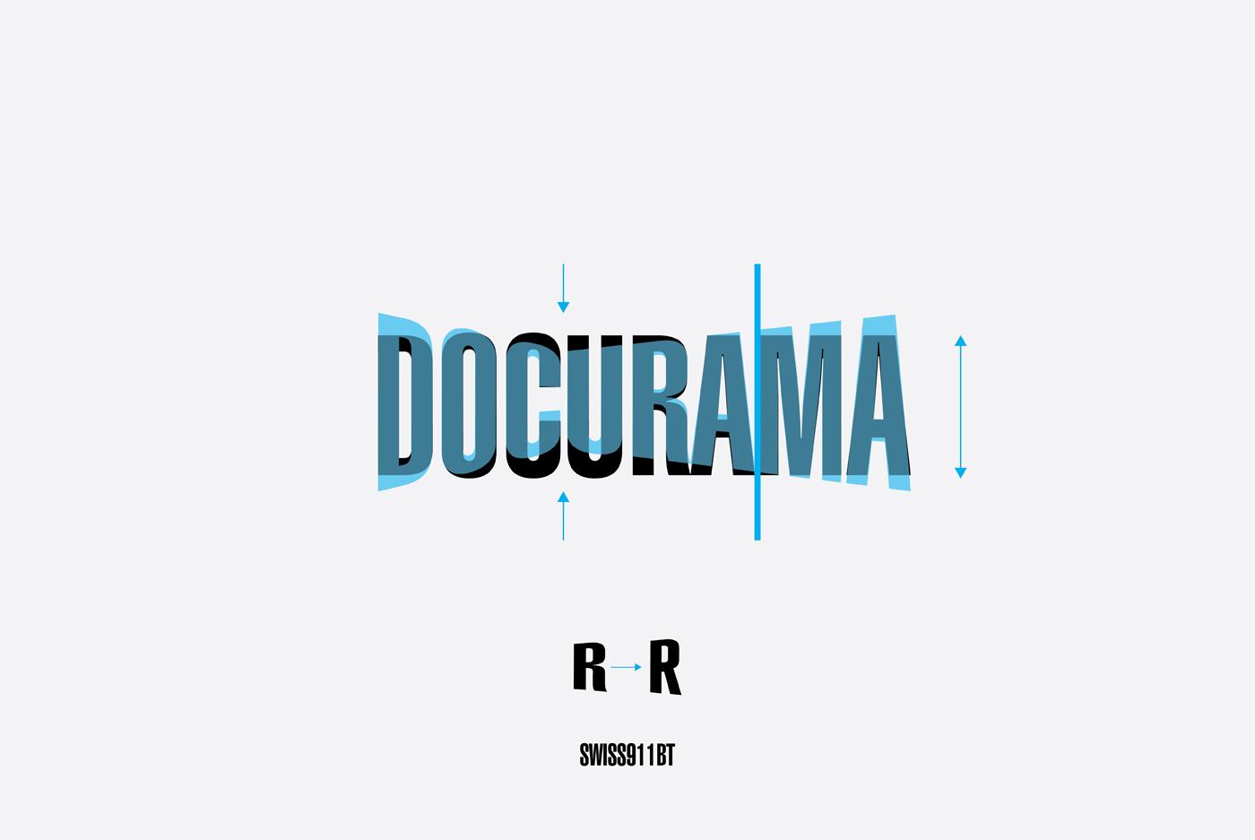 docurama-02