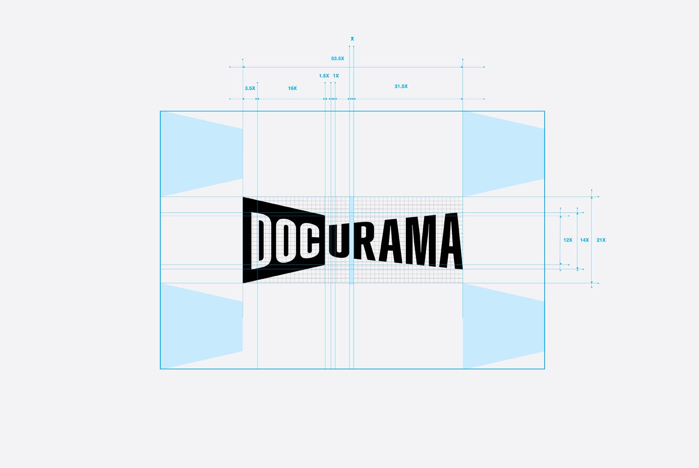 docurama-03