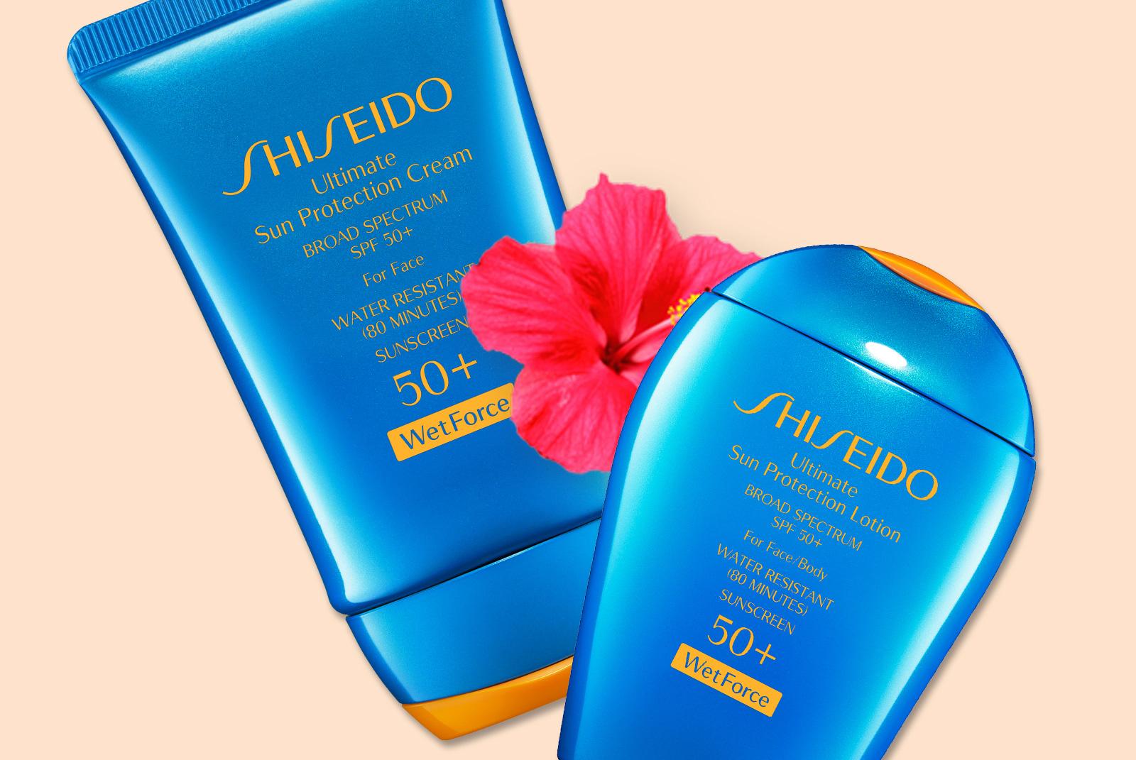 shiseido_5