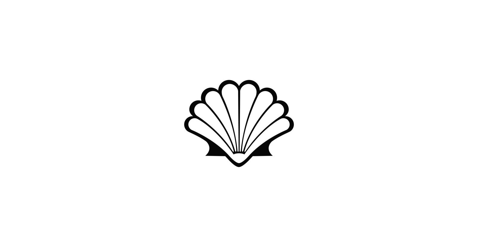 50_logos-01