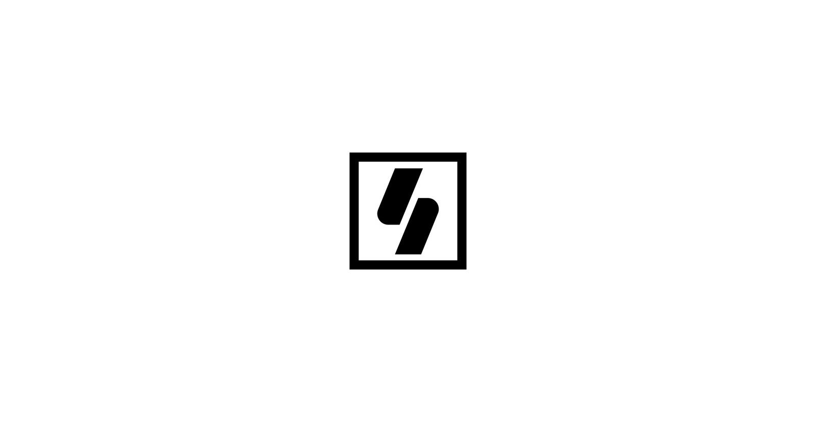 50_logos-05