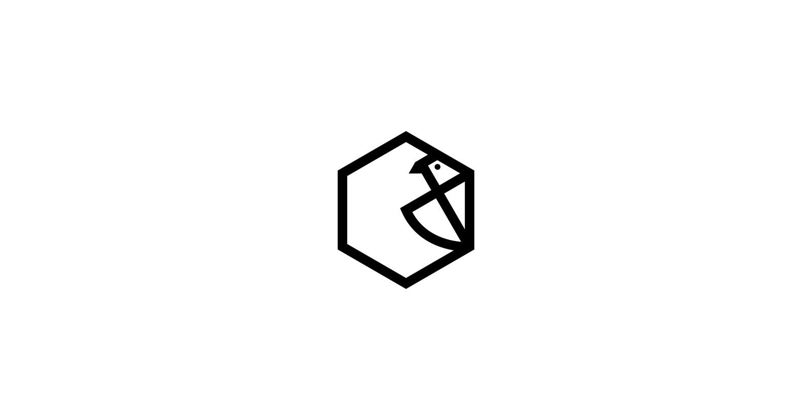 50_logos-07