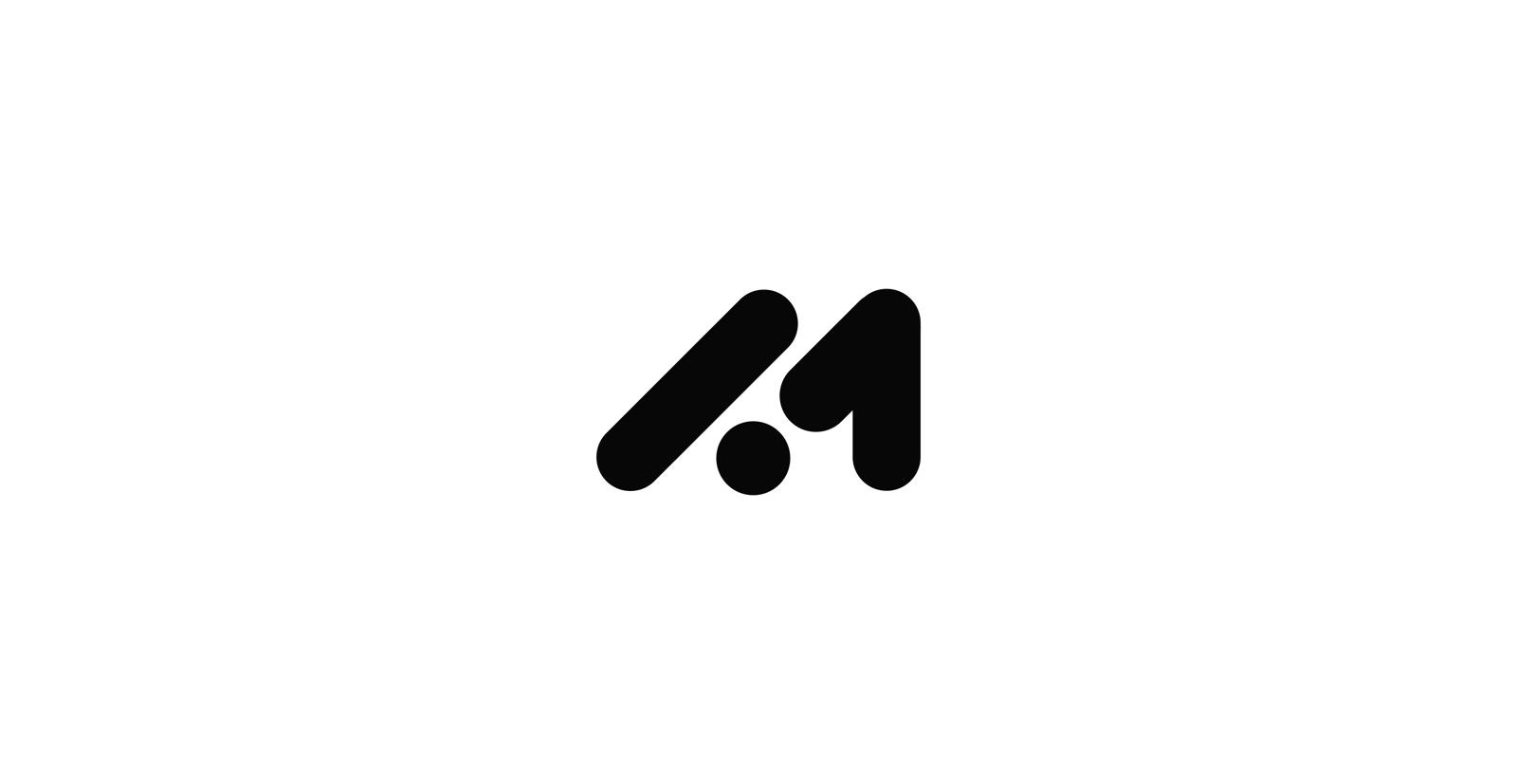 50_logos-11