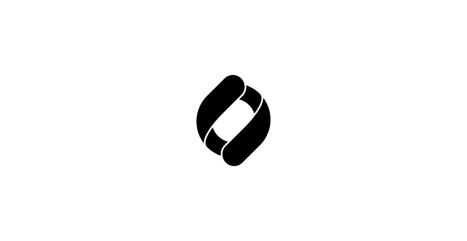 50_logos-15