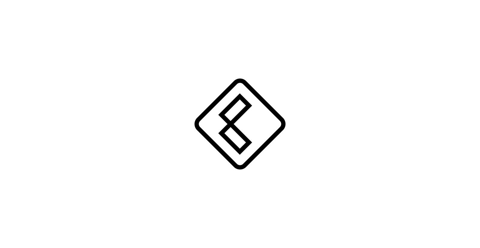 50_logos-23