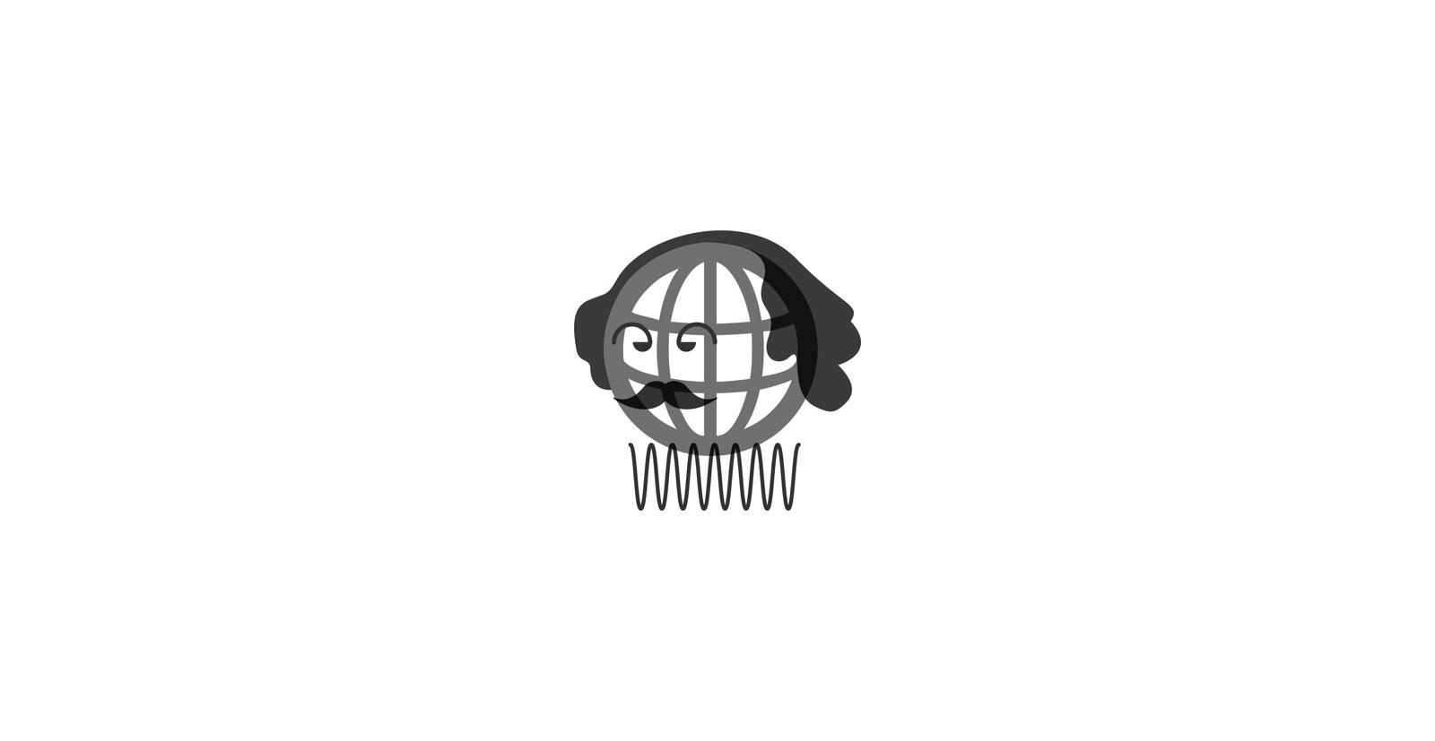50_logos-25