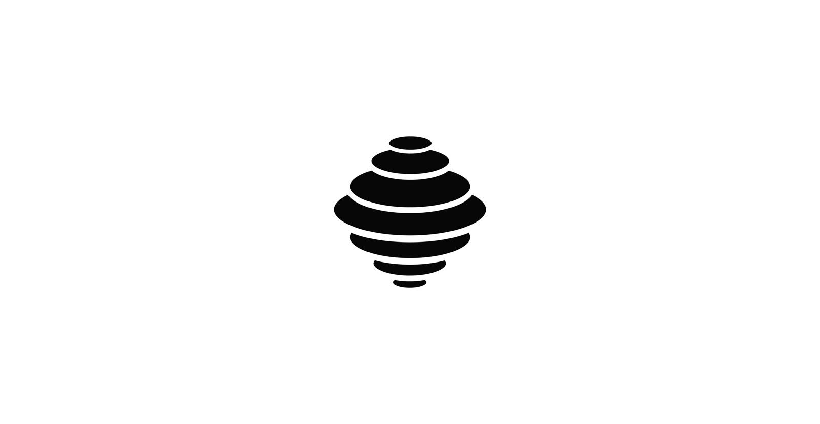 50_logos-29