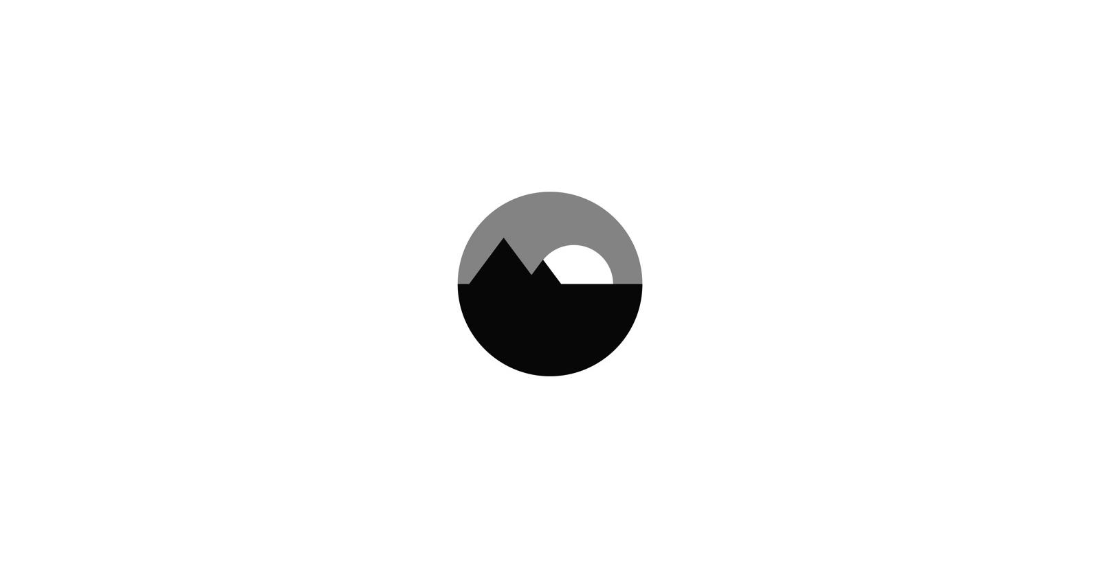 50_logos-37