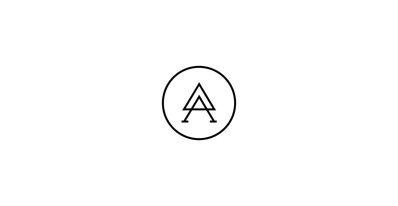 50_logos-38