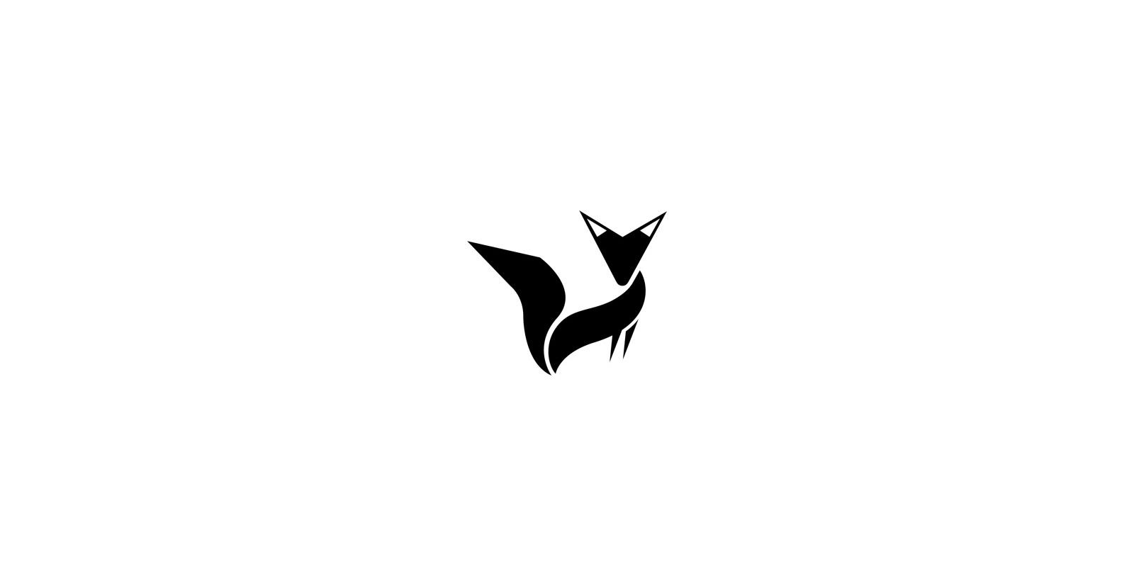 50_logos-42