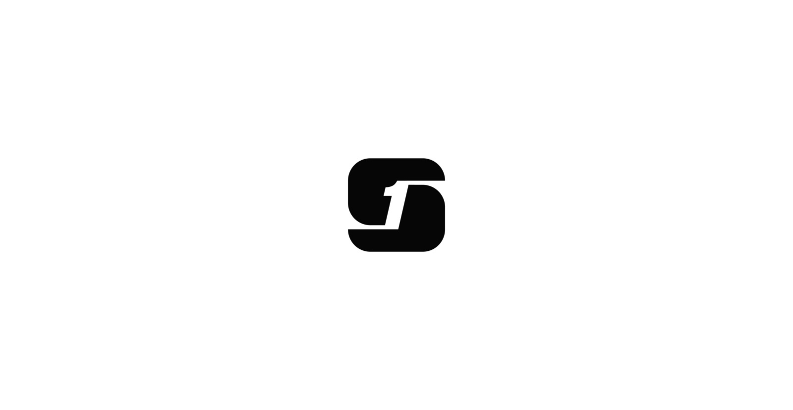 50_logos-45