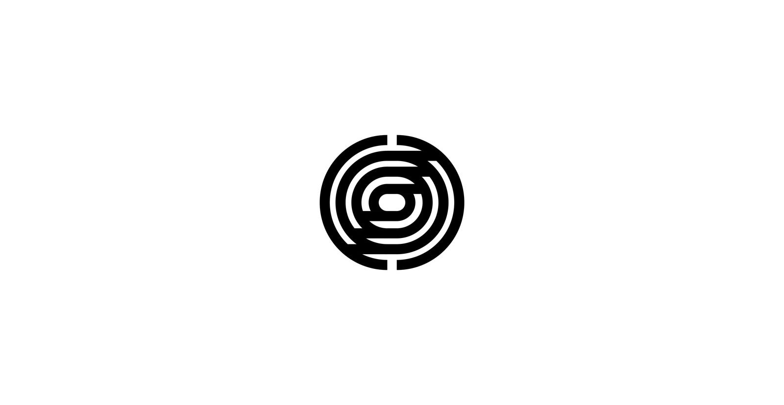 50_logos-47