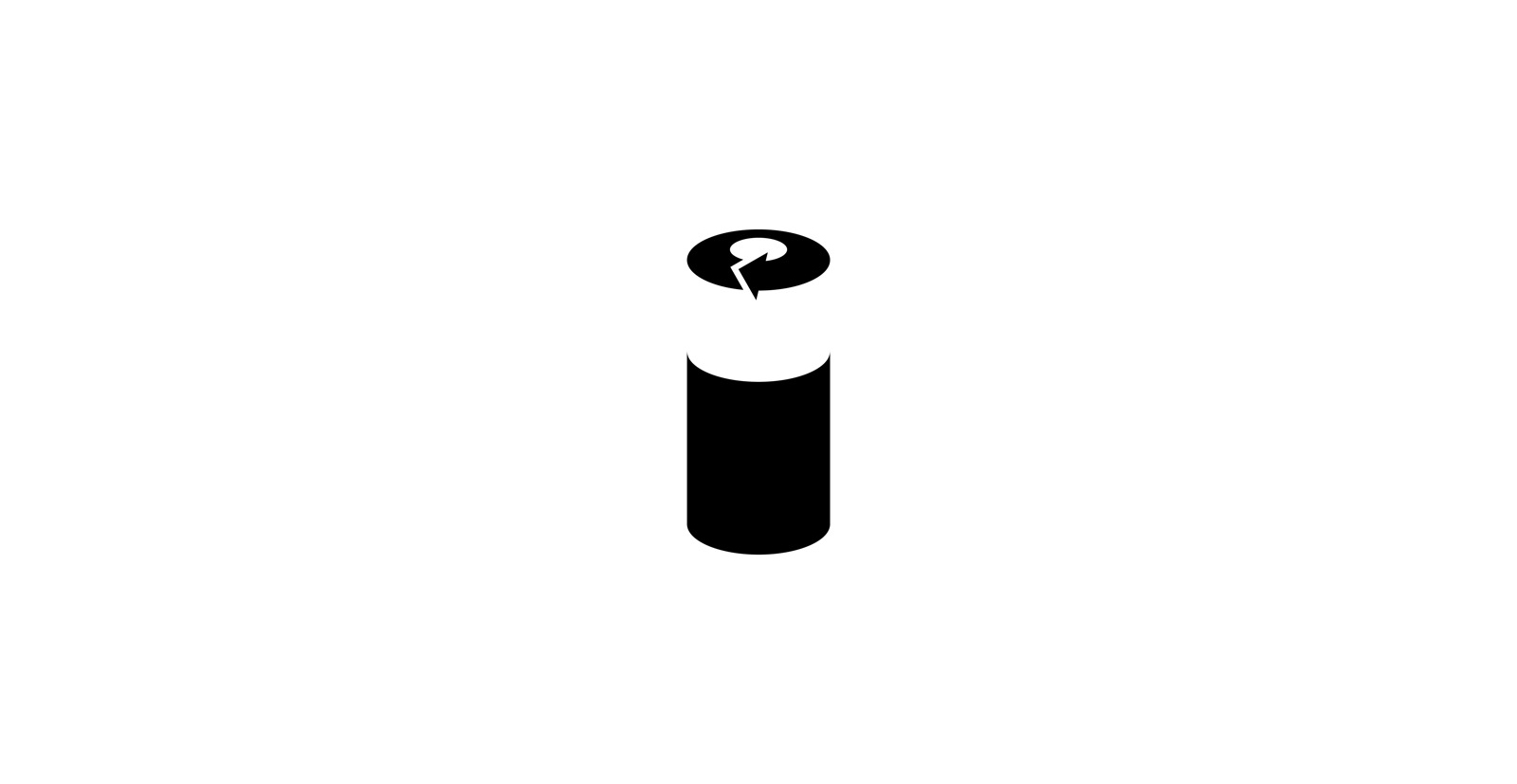 50_logos-48